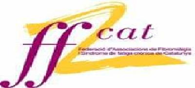 logo federacio d associacions fibromialgia