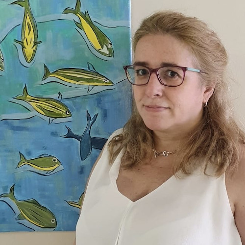 Marta Guil